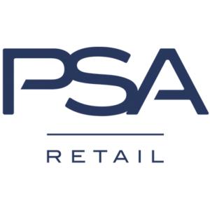 Le Groupe Legendre réalise la nouvelle plateforme de distribution de PSA