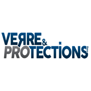 Verre et protections