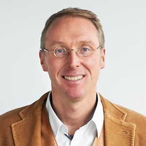 Palas Franck, membre du COMEX du Groupe Legendre