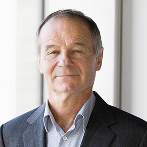 Legendre Jean-Paul, membre du conseil de surveillance du Groupe Legendre