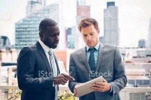Responsable du développement, un métier du Groupe Legendre