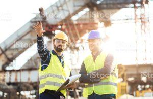 Technicien méthodes, un métier du Groupe Legendre