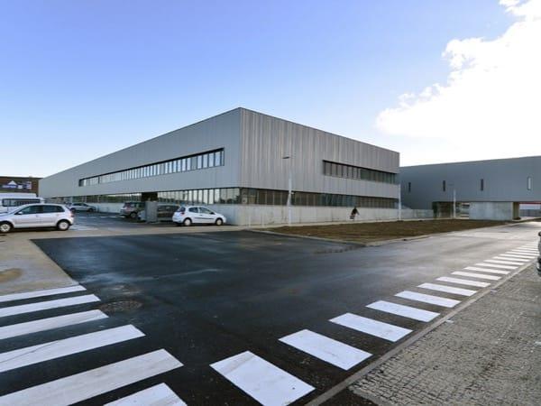 Institut des Métiers et de l'Artisanat