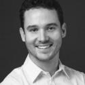 Maxime, Conducteur d'opérations chez Legendre Immobilier