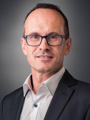 Philippe MENEZ
