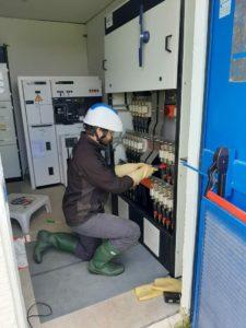 Exploitation et maintenance énergétique des bâtiments