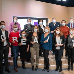 Créa IUT Rennes 2020-2021
