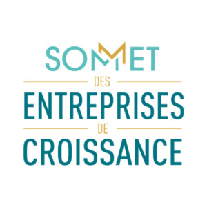 Groupe Legendre - Sommet des Entreprises de Croissance