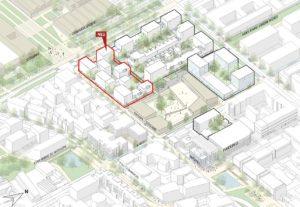 Legendre Immobilier - programme logements Gif sur Yvette