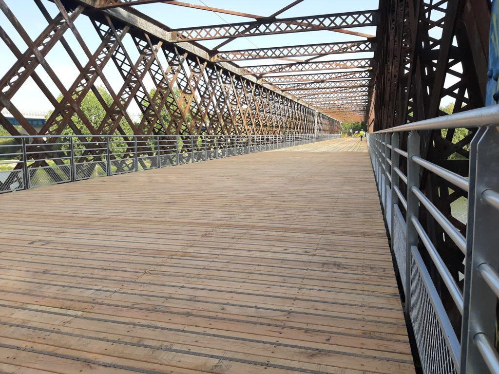 ANGERS - Pont de Segré - OMS - @Groupe Legendre (1)